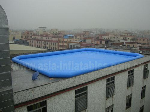 Asia Inflatables.com.cn