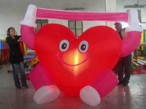Balloon 9023 6mH · Balloon 9022