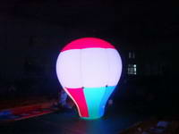 Inflatable Standing Balloon-25