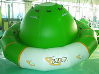 High Quality Inflatable Water Saturn for Wholesale