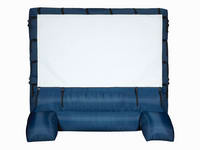 Inflatable Movie Screen 603