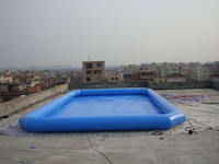 Inflatable Pool-203-8