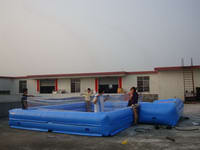 Inflatable Pool-40-2