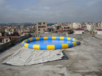 Inflatable Pool-35-4