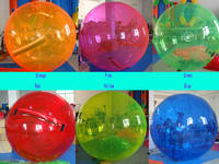 Wholesale Full-Color Water Ball for Entertainment