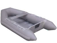 High Quality 0.9mm PVC Tarpaulin Inflatable Fishing Boat for Sale
