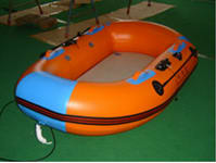 Fishing Boat,Inflatable Fishing Boat