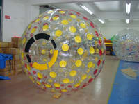 High Quality Human Hamster Ball for sale