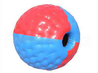 Durable PVC Tarpaulin Inflatable Zorb Roller Ball