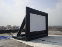 Inflatable Movie Screen 5-4