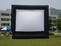 Inflatable Movie Screen 5-7