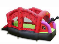Mini Inflatable Animal Jumping Bouncer for Cheap Sale
