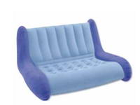 Attractive Inflatable Lounge Couch for Sale