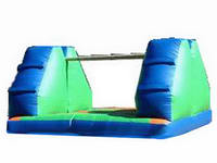 New Style CE Certificate Inflatable Pillow Bash for Events