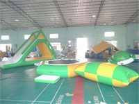 Aqua Super Bounce n
