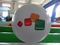 Branded Balloon for Sales Promotion