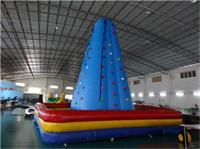 New 2015 Inflatable Climbing Wall for Sale